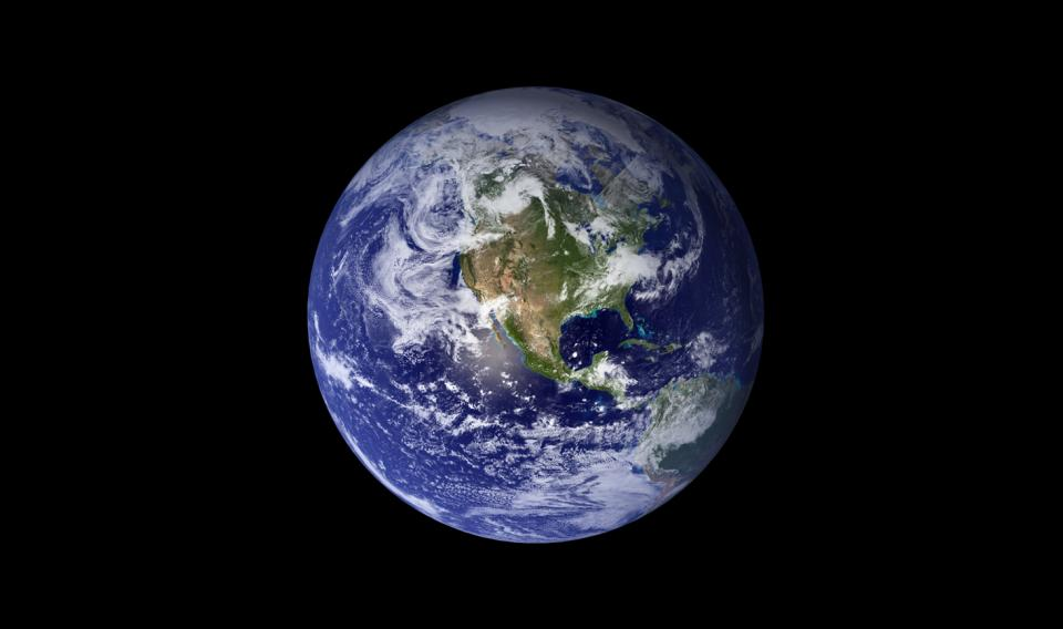 Climate Change at The Franklin Institute