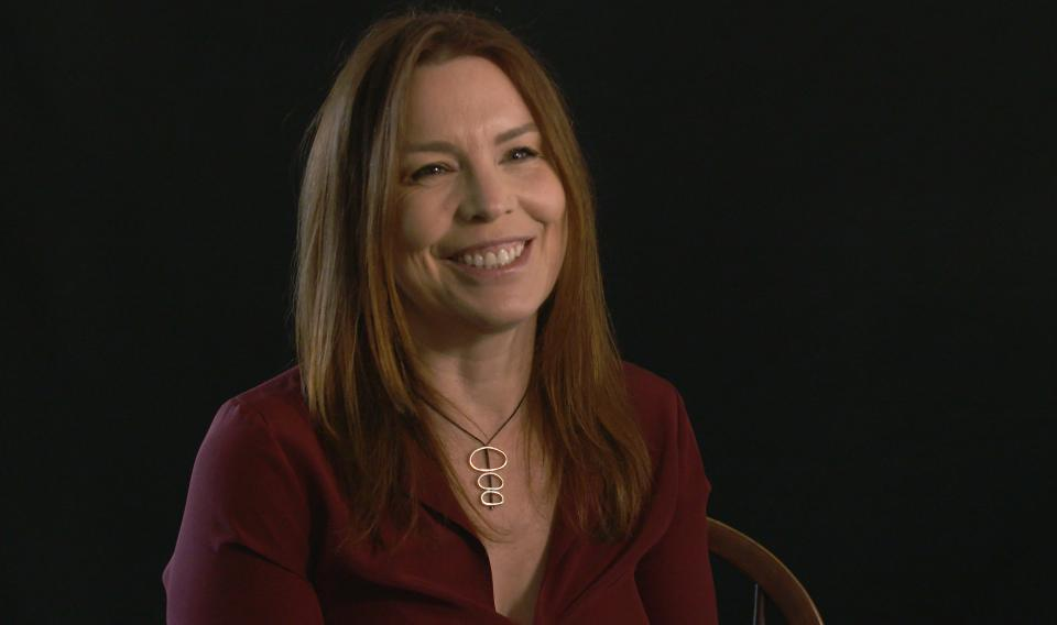 Annie Duke, Decision Strategist